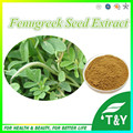 100%Pure  Fenugreek Seed Extract 10:1 50g