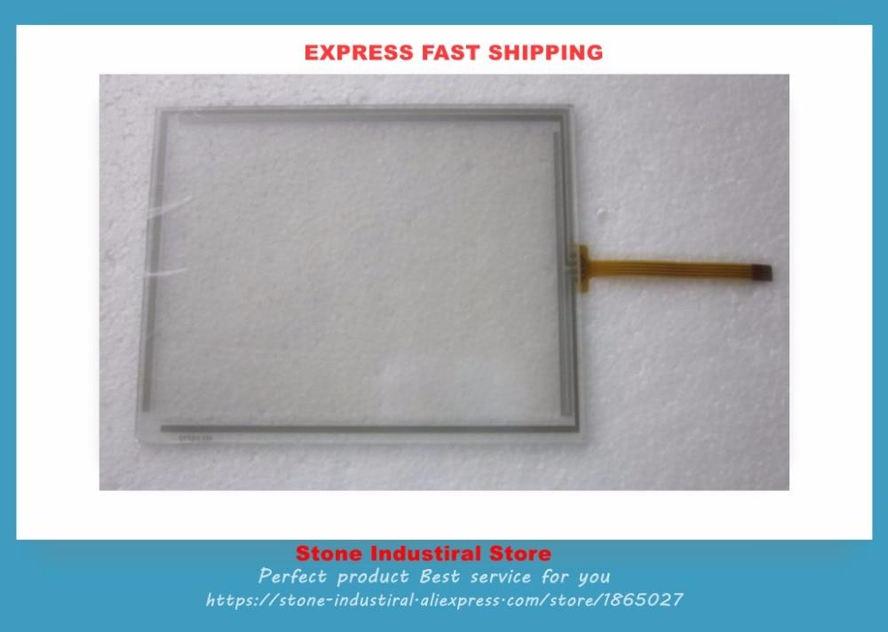 все цены на GD17-CST1-C0 touch glass new онлайн