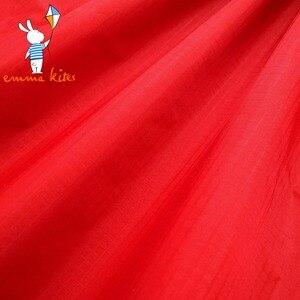 Image 5 - ขายส่งผ้าไนลอน Ripstop ม้วน 90 M กลางแจ้งผ้ากันน้ำผ้าขนาดใหญ่ Stunt Power Kite