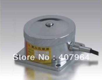 5KG Load Cell with 4-20mA Output viruses cell transformation and cancer 5