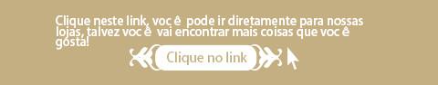 1pc-Hot-Mini-Wh_20160220_13100411991881208_000_02