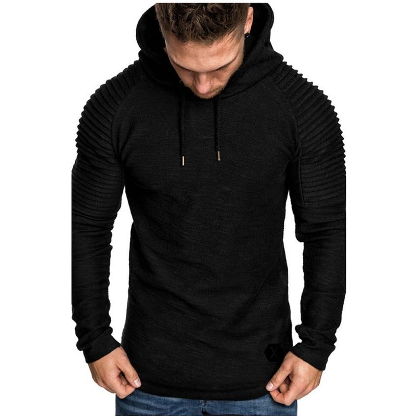 hoodies (7)