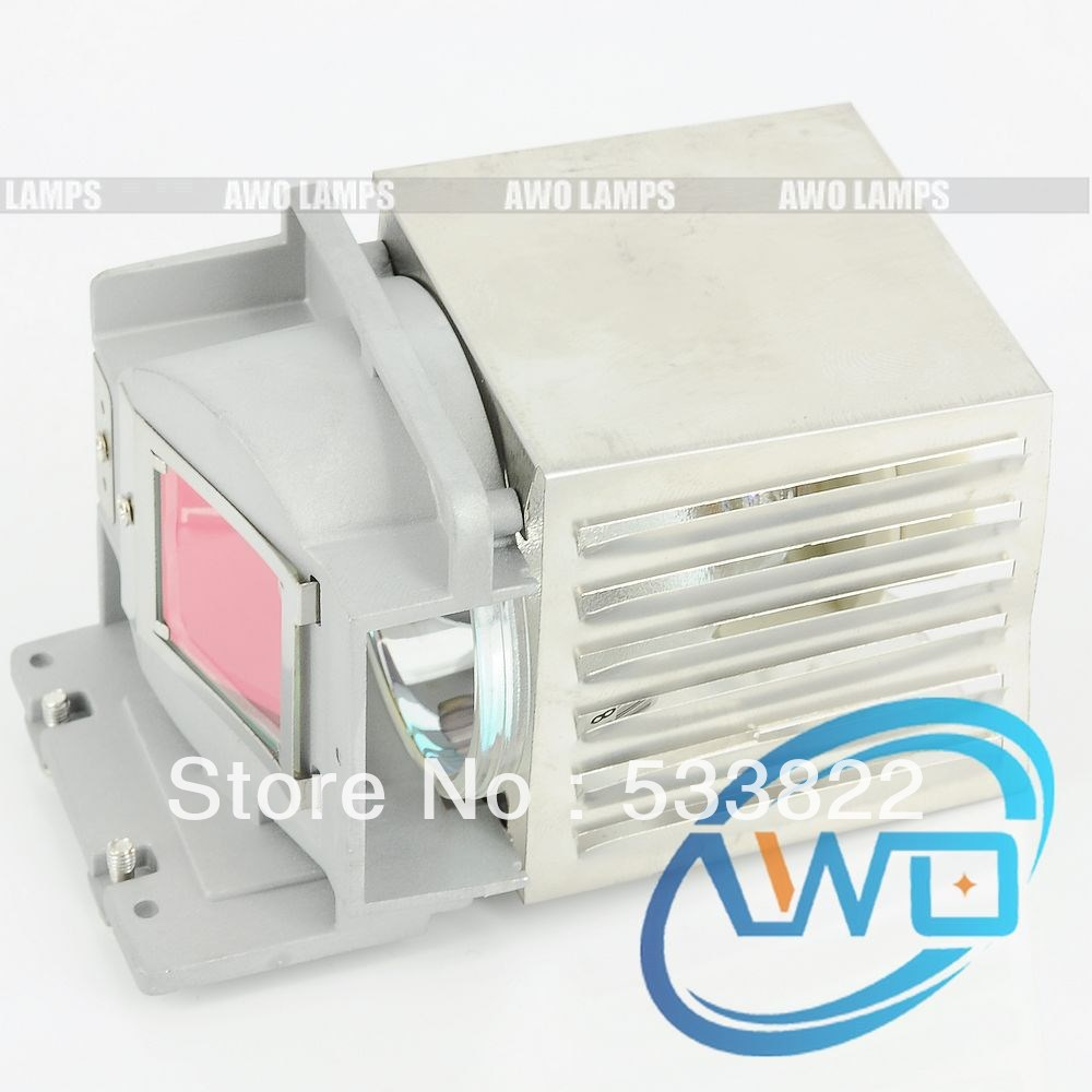 Free shipping ! RLC-072 Original Projector lamp with housing  PJD5123 PJD5133 PJD5223 PJD5233 PJD5353 PJD5523W Pro6200 original projector lamp rlc 072 for viewsonic pjd5123 pjd5133 pjd5223 pjd5233 pjd5353 pjd5523w pro6200 projectors free shipping