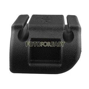 Image 2 - FOTGA Light Steady Shoulder Pad for 15mm Rod Support Rail System DSLR HDSLR Rig