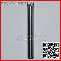 6 1 6H 1 5d 50L Tungsten Carbide Woodworking T Shape Slot Engraving Flush Trim CNC