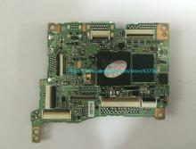 FREE SHIPPING motherboard for NIKON P510 main board Repair Part