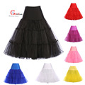 Short Organza Petticoat Crinoline Vintage Wedding Bridal Petticoat for Wedding Dresses Underskirt Rockabilly Tutu