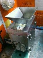 Бесплатная доставка ~ Автоматическая Суши рис мяч формирования машина/Райс Бал чайник для суши