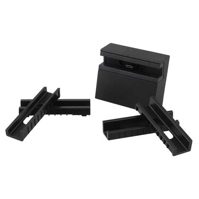 Micro usb зарядная док-станция Подставка зарядное устройство Колыбель для sony Xperia Z4/Z5 Premium Z5 Compact E5823 Z5 E6603 E6653 E6683
