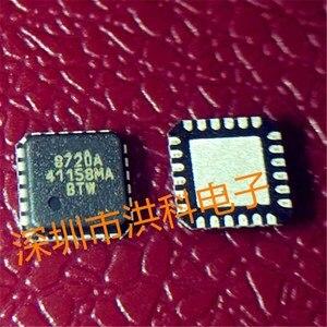 LAN8720A-CP-TR Buy Price
