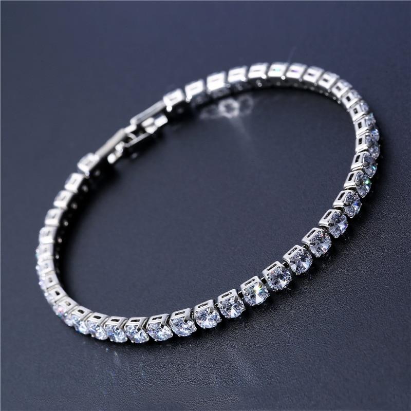 copper bracelet (3)