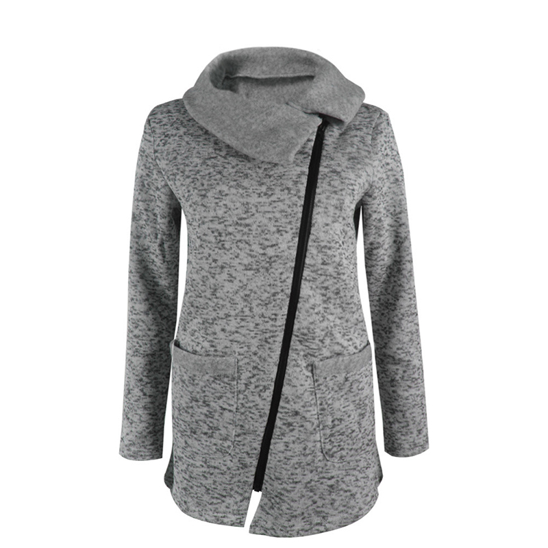 Ladies Wear Coats Promotion-Shop for Promotional Ladies Wear Coats ...