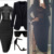 2016 de malla camisa tamaño más nuevo otoño las mujeres de manga larga Sexy Negro de Malla Superior casual turtlenck sólido Transparente Club camisas