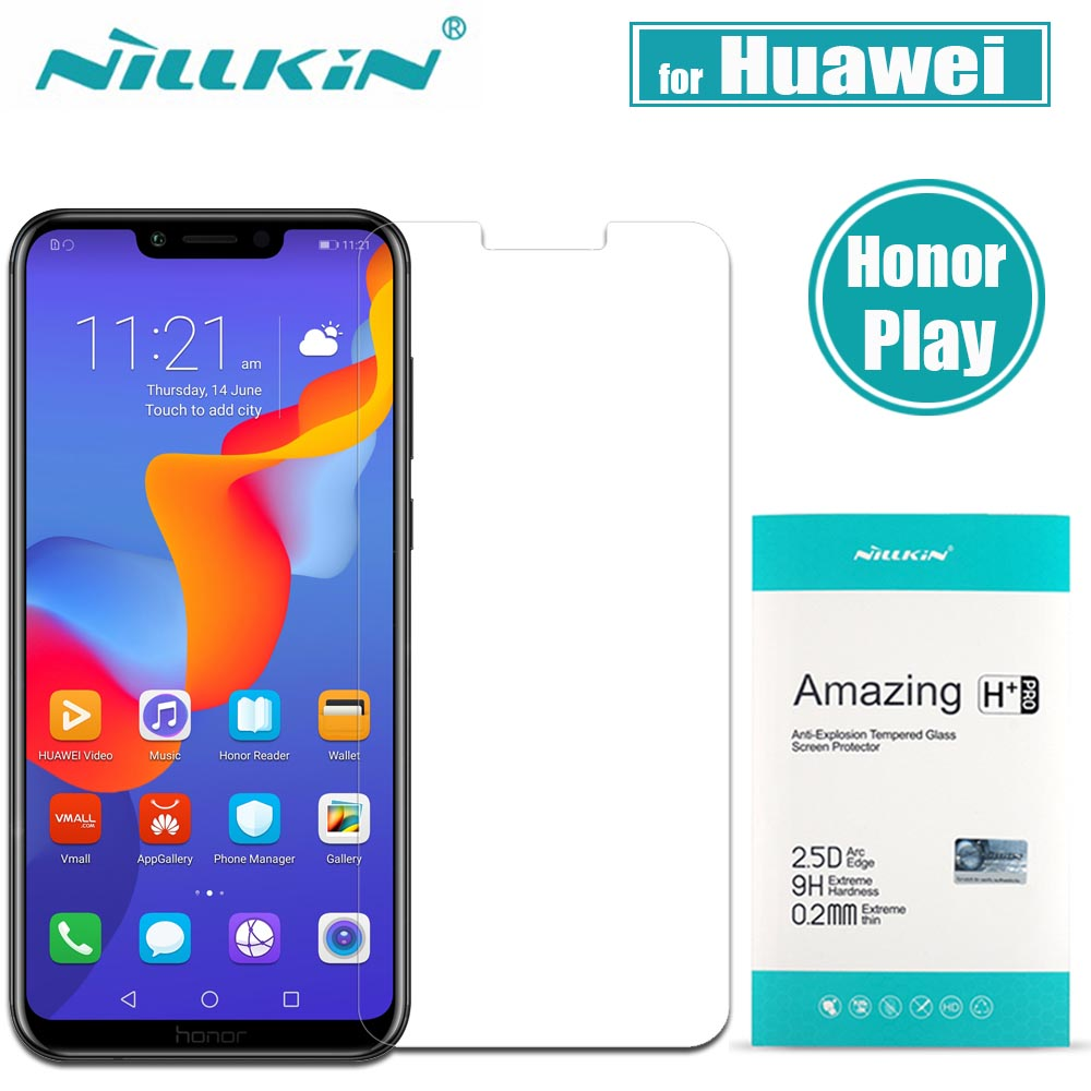 Wangl Mobile Phone Tempered Glass Film 25 PCS 9H 5D Full Glue Full Screen Tempered Glass Film for Galaxy J7 Pro Tempered Glass Film