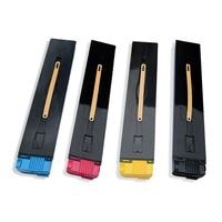 1X toner cartridge for xerox 5065 6550 7550 7500 5540 6500 7600 240 242 250 252 260 550 560 570 DPC700 C75 175