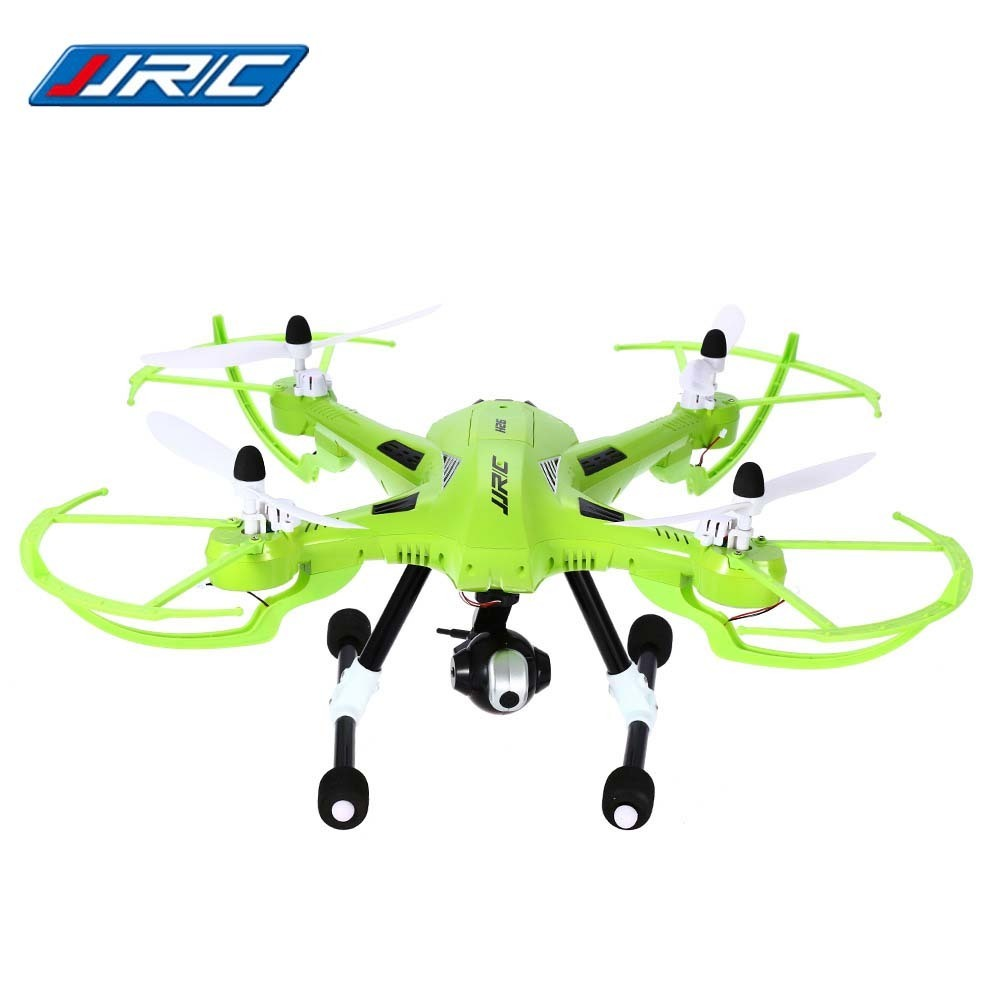 Original JJRC H26W RC Quadcopter WIFI FPV With HD Camera 720P 2.4GHz 4CH One Key Return RC Drone for Children Gifts vs Syma X8G jjrc h33 mini drone rc quadcopter 6 axis rc helicopter quadrocopter rc drone one key return dron toys for children vs jjrc h31