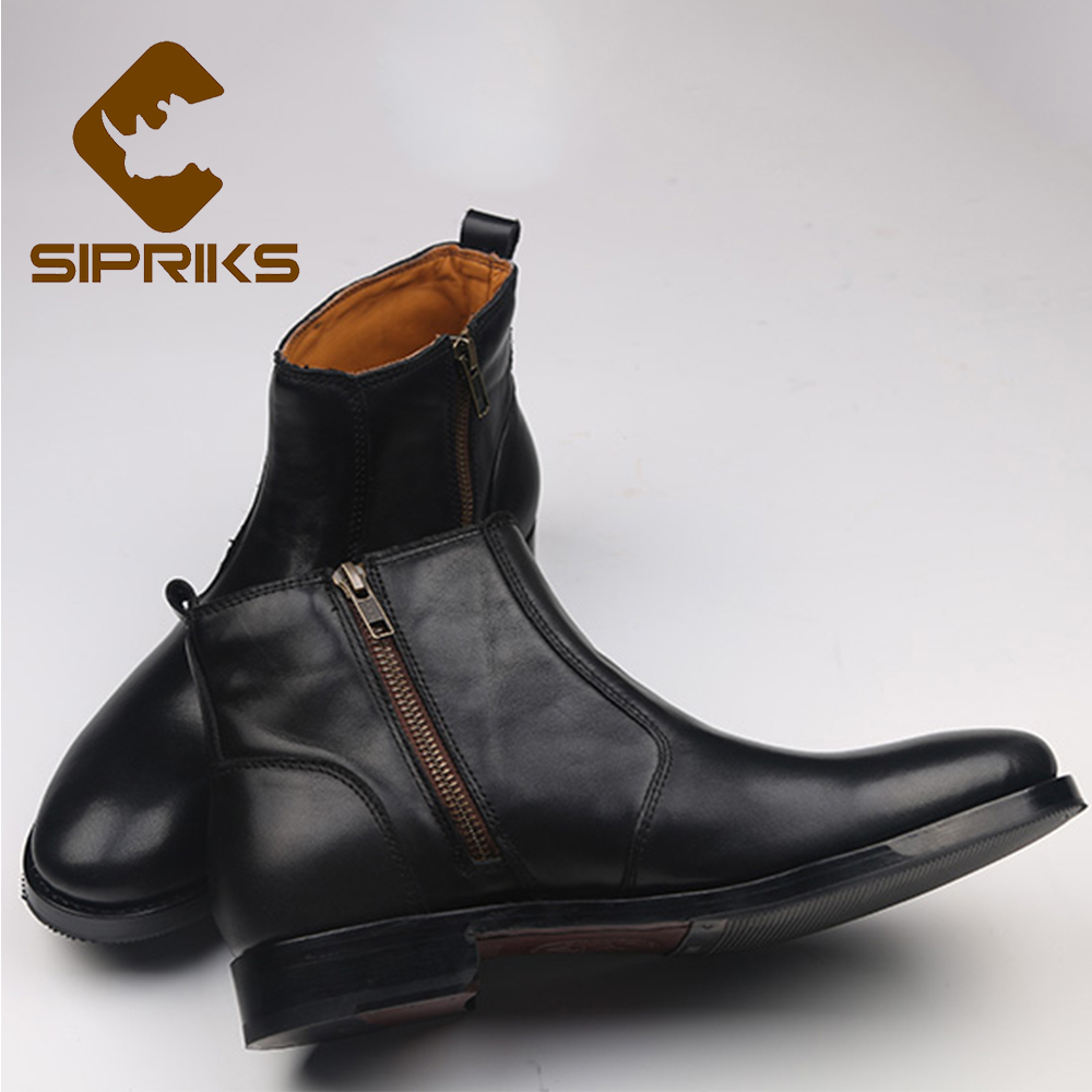 Compare Prices on Italian Boots- Online Shopping/Buy Low Price ...