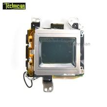 X-A10 CMOS XA10 CCD Camera Repair Part