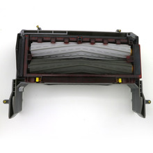 Ana rulo fırça Temizleme Kafa Modülü iRobot Roomba 870 880 980 800 TÜM Serisi elektrikli süpürge parçaları aksesuarları