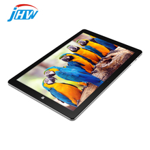 10.8 pulgadas chuwi hi10 plus cherry trail z8350 1920*1280 dual os Windows10 Android 5.1 Quad Core 4 GB RAM 64 GB ROM HDMI Tablet PC