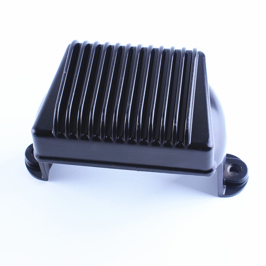 Voltage Regulator Rectifier For Harley Davidson 2006 2007 2008 Electra Glide Road Glide Street Glide motorcycle voltage regulator rectifier for harley davidson heritage softail 1450 classic flstc1450 2001 2006 model 74610 01