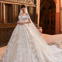 Moroccan Wedding Dress And Get Free Shipping On Aliexpress