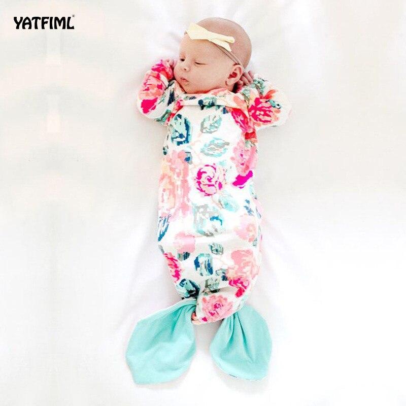 Tienda Online Recién Nacido fotografía apoyos bebé gracias traje ...