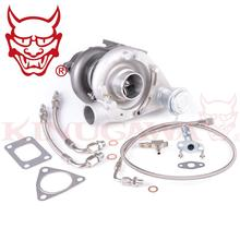 Kinugawa Turbocharger TD06H 20G 8cm for GMC Typhoon Syclone 4.3L