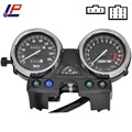 For KAWASAKI ZRX400 ZRX 400 750 1100 Motorcycle Gauges Cluster Speedometer Tachometer Odometer KM/H RPM Instrument Assembly