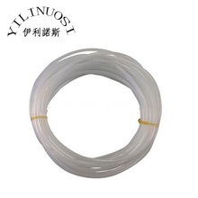 Ink Tube 3mm x 4mm for Mutoh ECO Solvent Printer part