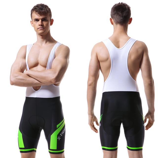 X-tiger pro conjunto de camisa de ciclismo verão ciclismo wear mountain bike roupas de bicicleta mtb ciclismo roupas de ciclismo terno 4
