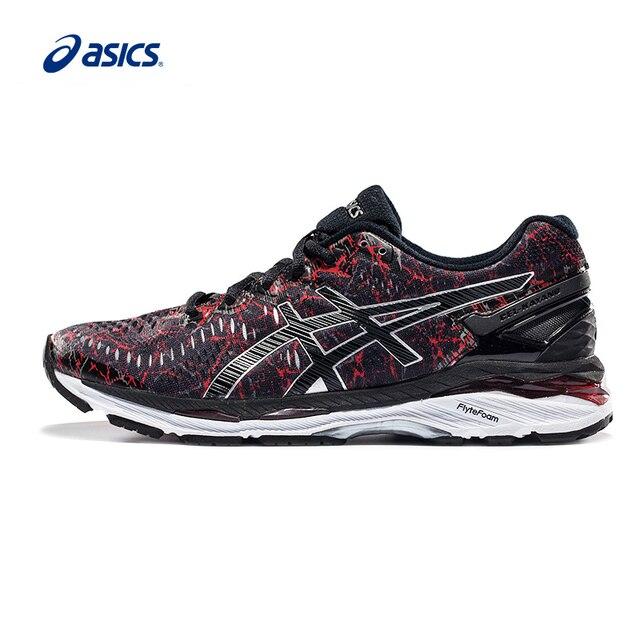 Asics Gel Kayano 23 Zapatillas de correr