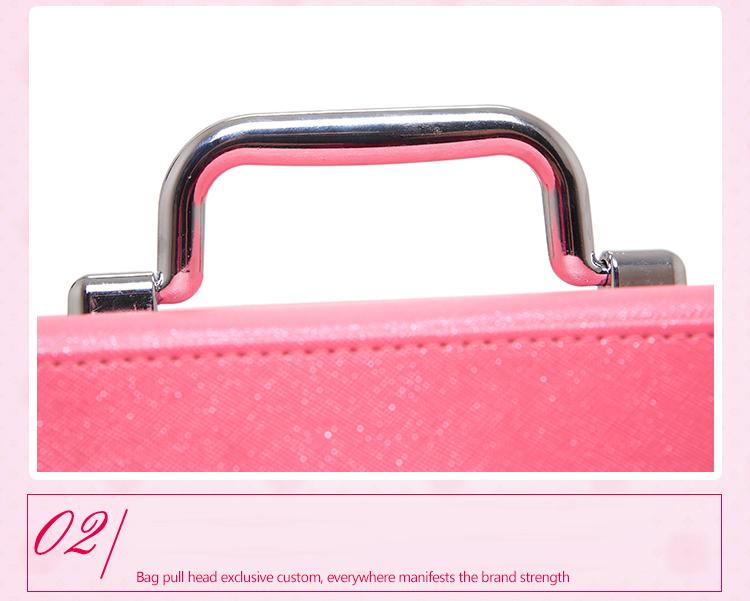 makeup bag (15)