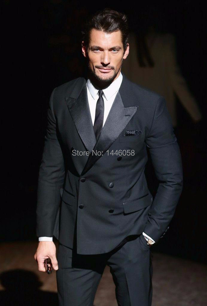 Charcoal Suit Men Promotion-Shop for Promotional Charcoal Suit Men
