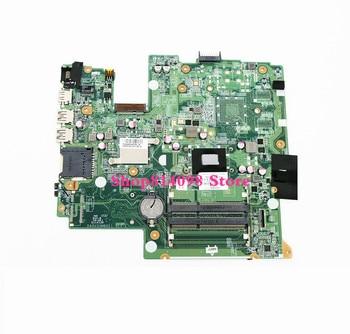 698489-501 for HP Sleekbook 14 laptop motherboard 698489-001 DA0U33MB6D0 100% full tested OK Free Shipping