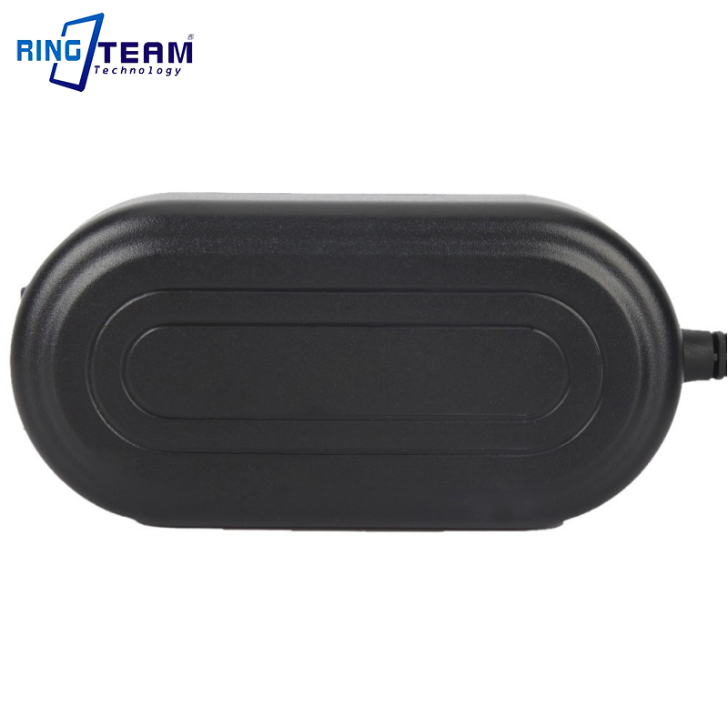 10 компл./лот CA590 CA-590 Мощность адаптер переменного тока для видеокамеры Canon DC302 FS10 FS11 FS100 ZR800 ZR830 ZR850 ZR900 ZR930 ZR950 ZR960