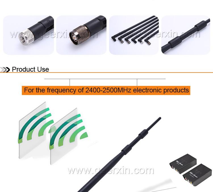 2.4G-rubber-antenna-A2O-008_04