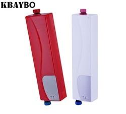 3000w instantaneous water heater electric shower kitchen bathroom tankless water heater electric water heater a 9909.jpg 250x250