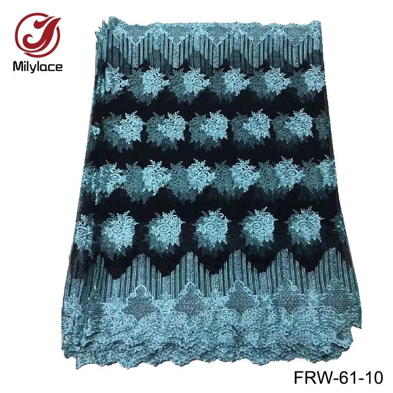 FRW-61-10
