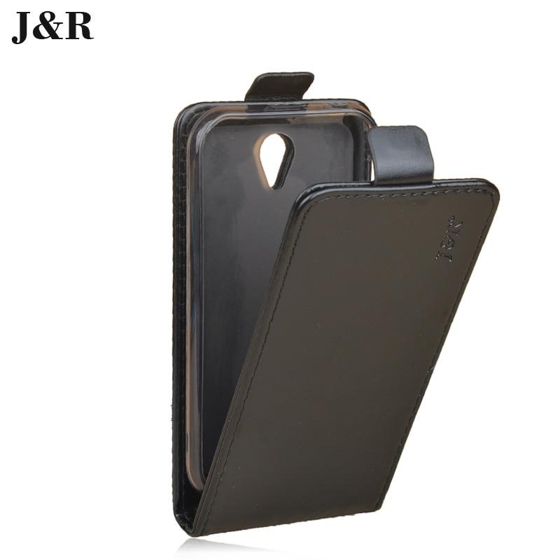 High quality Leather Case ZTE Blade L110/A110 Filp Вертикальная Case Для a110 Роскошные Магнитная Крышка Телефон Мешки
