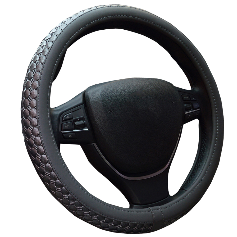 online buy wholesale toyota steering wheel cover from china toyota steering wheel cover. Black Bedroom Furniture Sets. Home Design Ideas