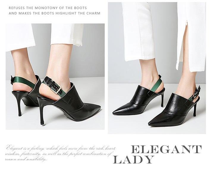 MAYPIE Chengdu Handmade Mixed Color PU Sexy Fashion Super High Ladies  Footwear Pumps women ShoesUSD 68.31-71.65 pair be6b2e245217
