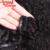 Grampo em Extensões Do Cabelo Humano 10-26 Clipe Encaracolado Afro Crespo Ins 7 Pçs/set 120G Bizarro Mongol Encaracolado Grampo de Cabelo Humano Em extensões