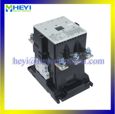 3TF52 85% Silver Electrical Contact Contactor 220V 170A 50Hz for AC for Electrical AC Motor 690V insulate class3TF52 85% Silver Electrical Contact Contactor 220V 170A 50Hz for AC for Electrical AC Motor 690V insulate class