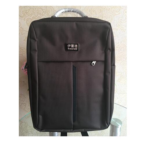 2018 BALANG Laptop Backpack Men Women Mochila for Notebook Computer Rucksack School Bag  ...