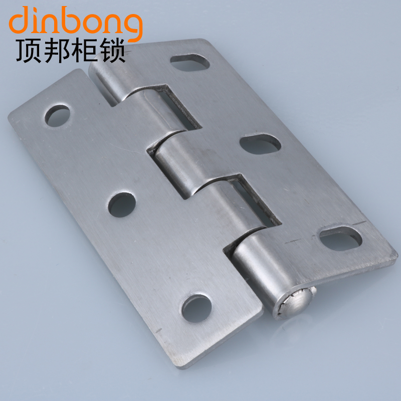 Dinbong Cl253 2 3 Stainless Steel Hinge Switch Control For High Pressure Cabinet Of Movable Door