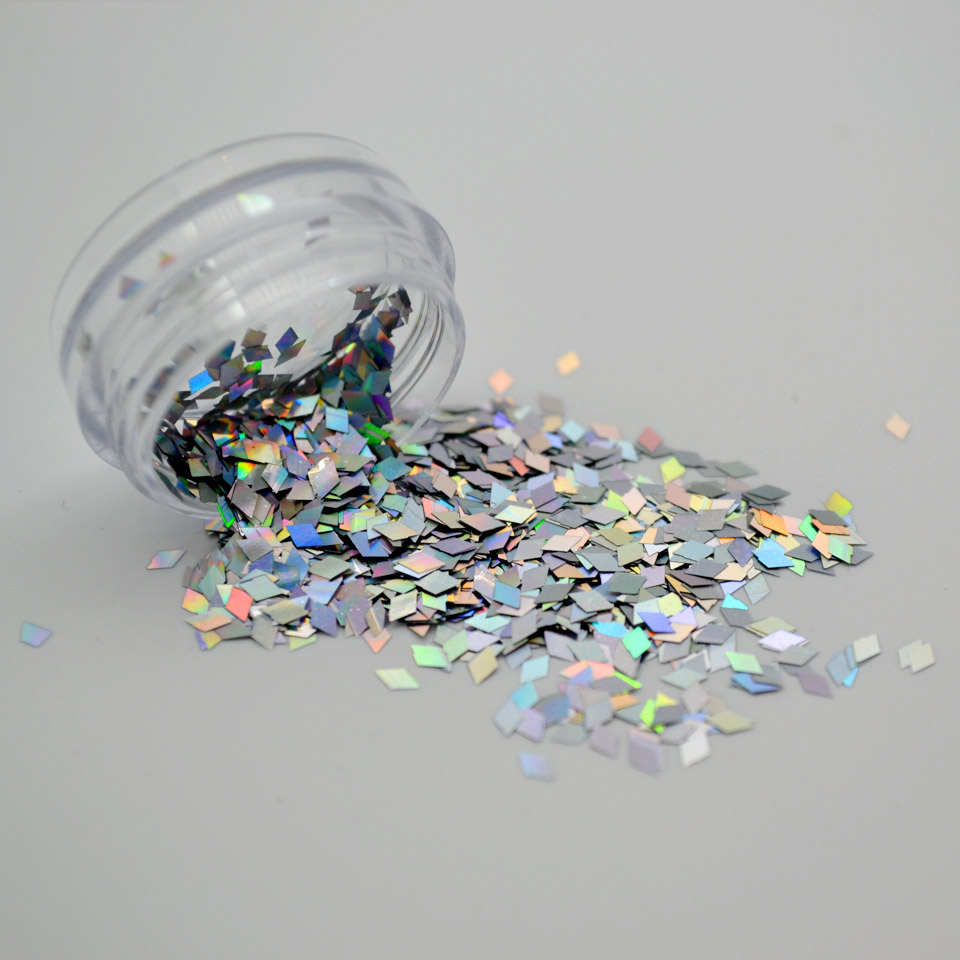 Pailletten Nagel Glitters Pulver Rhombuses Für Nagel Design Flitter Für Nägel Glanz Nagel Glitter Pulver Lametta Maniküre Sf0067 Nails Art & Werkzeuge