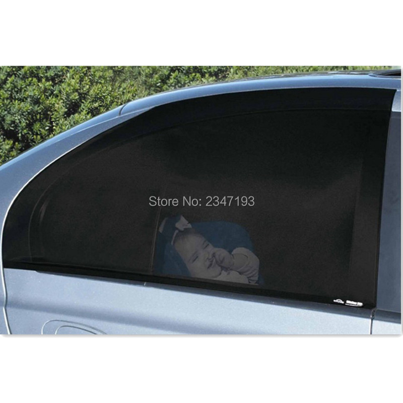 2 Seat Belt Shoulder Cover Pads For CITROEN saxo xsara ds3 ds4 c1 c2 c3 c4 New