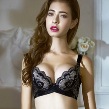 Wholesale lingerie for small