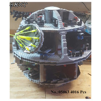 14003 Lepin 203pcs Nexo Knights Super Heroes Moltor S Lava Smasher Building Moltor Aaron Minifigure Bricks